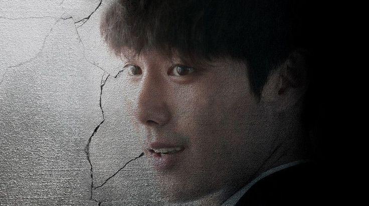 Tong: Memories - 12 mini episodes (2016) *Lee Hak Joo,  *Lee Jae Yoon, *Kim Ji An & *Hak Jin
