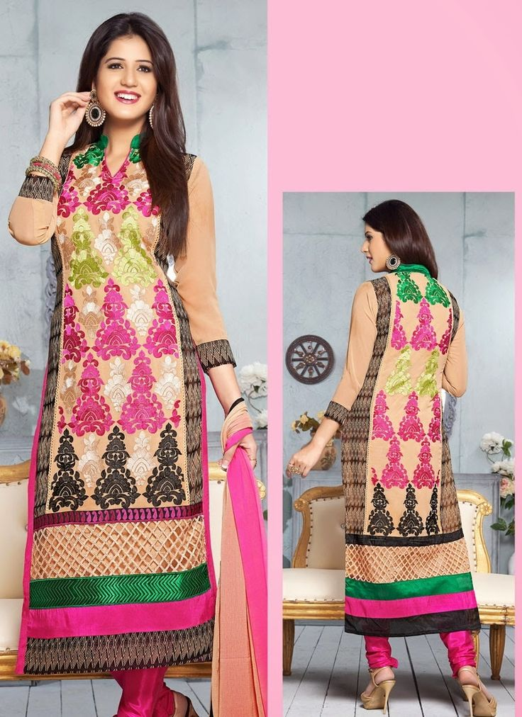 24 best Festival Salwar Suit Latest Collection images on
