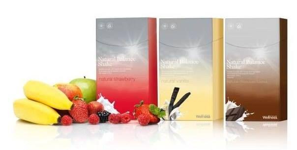 Los suplementos y productos de Wellness fueron desarrollados para que te asegures de recibir todos los nutrientes que necesitas cada día.  -Los estudios nutricionales confirman que el 90% de las personas no consumen el mínimo recomendado (500 - 1.000 g) de frutas y verduras al día.