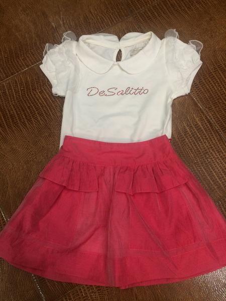 Детский бутик, одежда для девочек Б/у (согласно списку брендов) - Куплю / продам - сообщество на Babyblog.ru - стр. 185