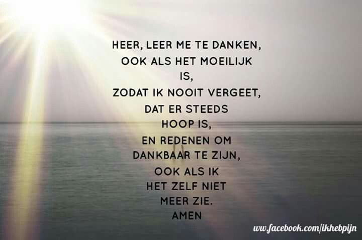 Geloof