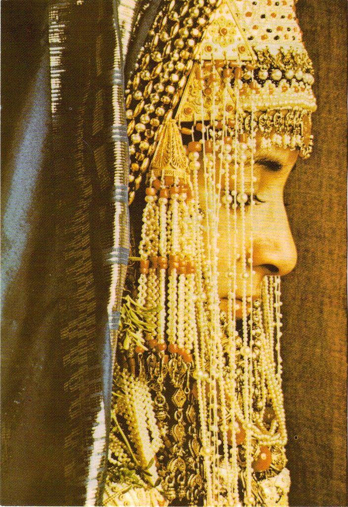 66 Best Images About Yemenite Jewish People On Pinterest