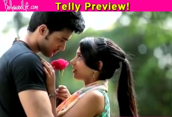 Kaisi Yeh Yaariyan season 2: Nandini and Manik to take a trip and spend a night together?