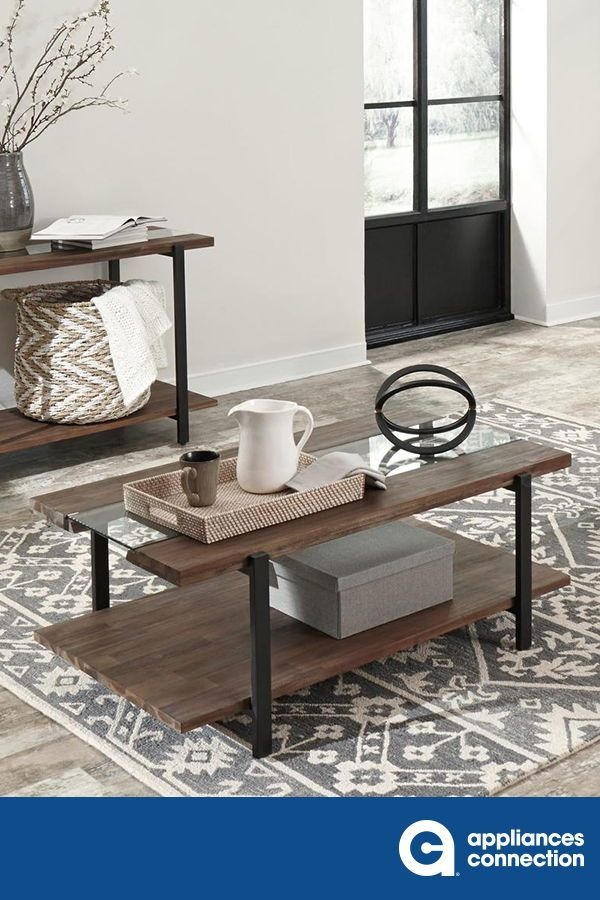 Tips For Buying A Living Room Coffee Table Coffee Tables