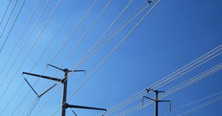 ¿La energía eléctrica es renovable o no renovable?. Si la energía es renovable o no depende de la fuente de energía usada para crear electricidad. Convertimos otras formas de energía en electricidad para transportarla desde la fuente a nuestras casas y oficinas.