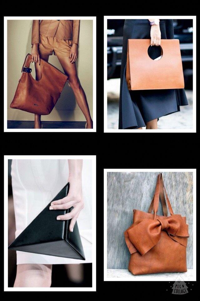 👛 Handbags 👝 Purses 👜 #Fashion #Musely #Tip