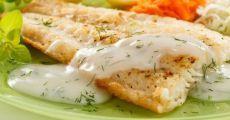 Вкусная подборка рыбных блюд | Готовим вкусно!