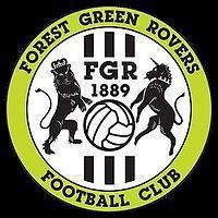 Based in Nailsworth in Gloucestershire, Forest Green Rovers FC is the world's greenest football club and has the only fully vegan menu in the game! Dale Vince, the founder of green energy company E…