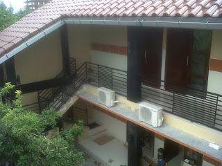 PENGINAPAN DI YOGYAKARTA: Ndalem Pundhi Hotel Yogyakarta