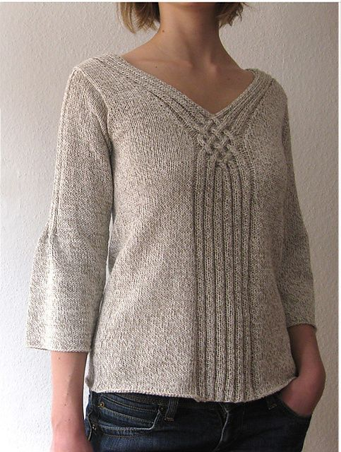 Ravelry: Tunique kaleido La Droguerie fiche 2446 pattern by La Droguerie. This is a beautiful patern. Wish it was available in English.