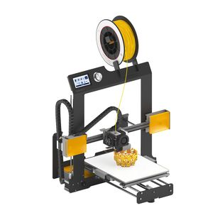 Impresora 3D BQ Hephestos 2 | BQ