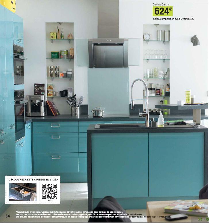 32 best cuisine Leroy images on Pinterest   Composition, Kitchen ...