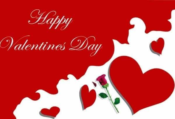 Cute Valentine Day Images Pictures And Wallpapers Valentines Day Wishes Happy Valentines Day Wishes Happy Valentines Day Card