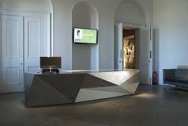 Znalezione obrazy dla zapytania modern reception