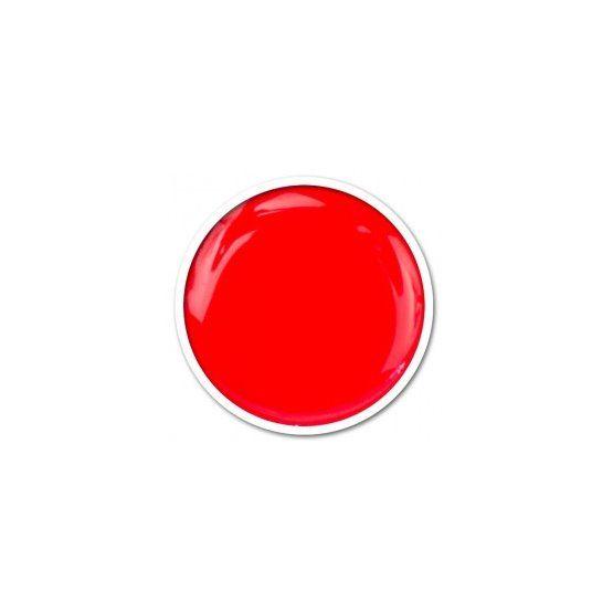 Classic Neon UV/LED Gel - Pomegranate 5 ml