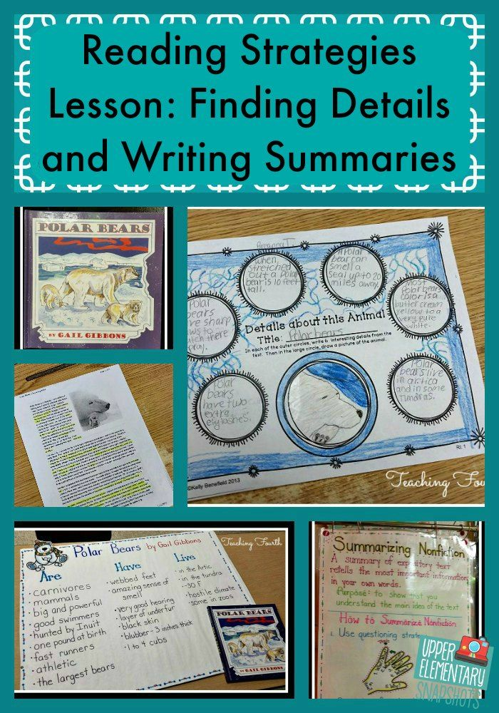 essay on reading strategies How students can self-monitor for reading comprehension  big picture  reading strategies  we can use these same practices as a reading strategy   format sat writing: parts of an essay sat writing: sentence clarity and  structure.