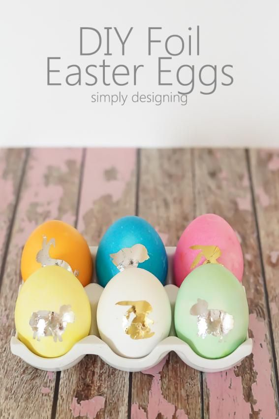 Best DIY Easter Images On Pinterest Bead Candies And Candy - 8 cool diys for vintage easter decor