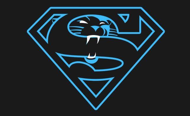 Super Panthers | Carolina Panthers | Pinterest | Panthers