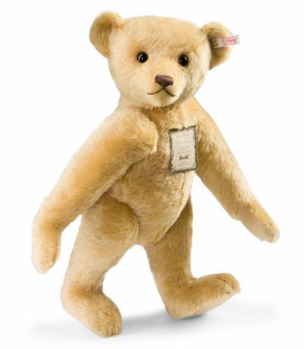 Más de 25 ideas increíbles sobre Teddy bear delivery en Pinterest ...
