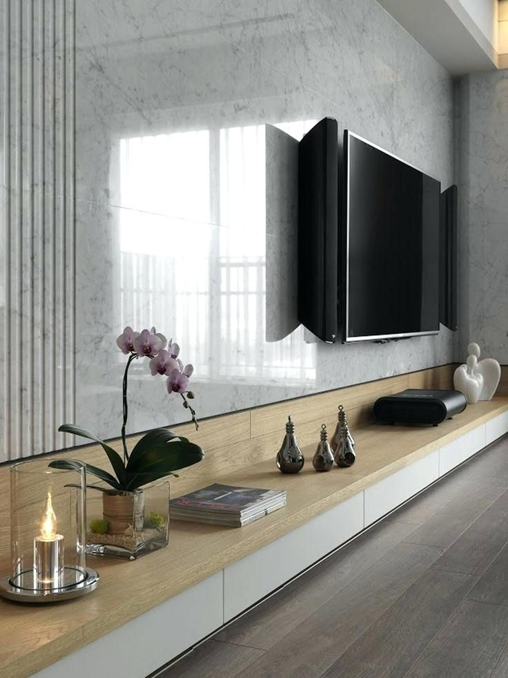 tv and display cabinet solution decor more large tv display units