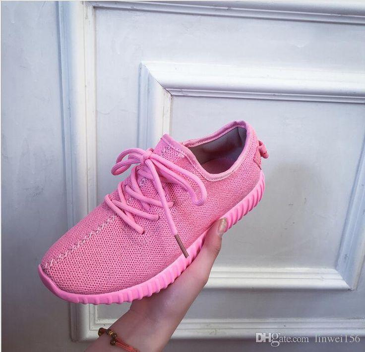 Adidas Yeezy Purple Shoes