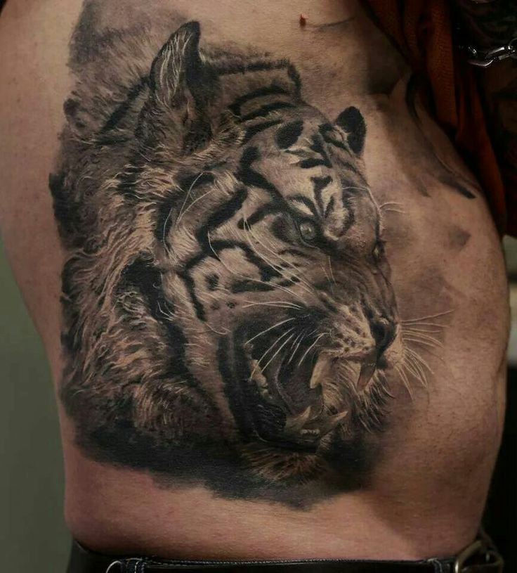 69 best tiger tats images on pinterest tiger tattoo for Tattoo shops in pittsburgh pa