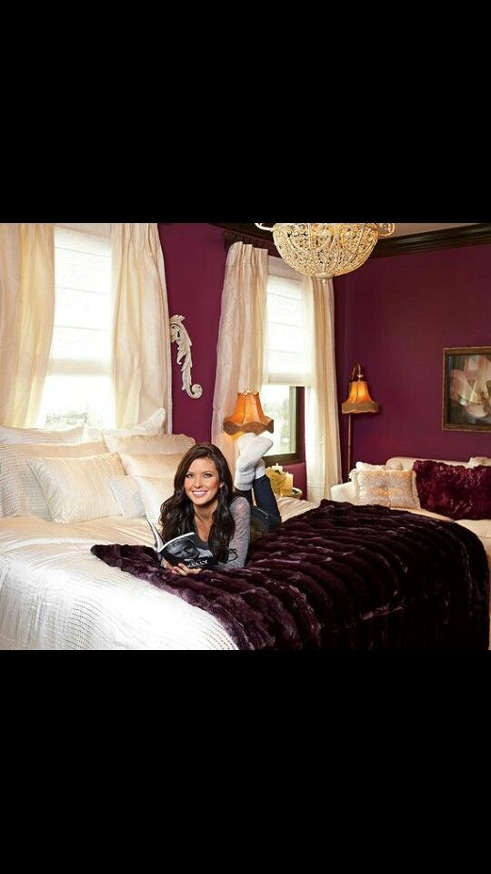Bedroom Ideas Plum 30 best prune / plum images on pinterest | bedroom colors, plum