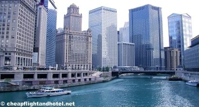 Save up to 65% off cheap flight and hotel in Chicago, United States of America.    Book Cheap Hotels  http://cheapflightandhotel.net/    Book Cheap Flights  http://cheapflightandhotel.net/flight/