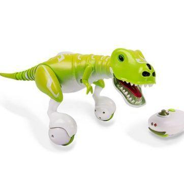 Mascota electrónica dinosaurio para comprar online #gadgets #regalos
