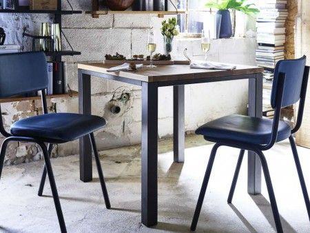 Ikea Küche Tisch. 52 best ikea hacks images on pinterest diy, do ...