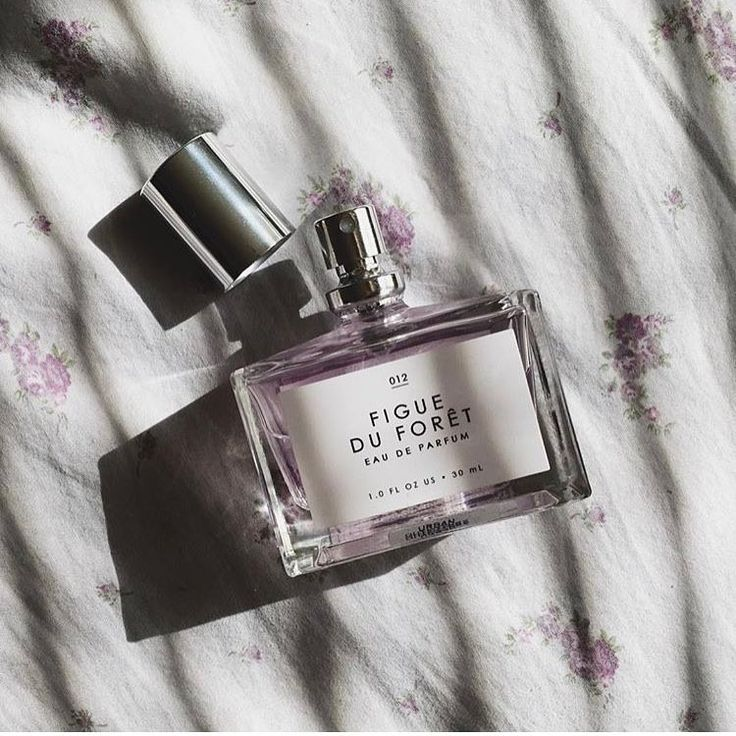 One of our favorites...now in new scents. Shop Gourmand EDT fragrances (SKU : 35402403)  . .Photo credit: @silverscented . . #urbanoutfitters #uolovestories  #uobeauty #chasinglight #perfume #minimalism
