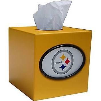 Steelers Bath Towel Set Google Search