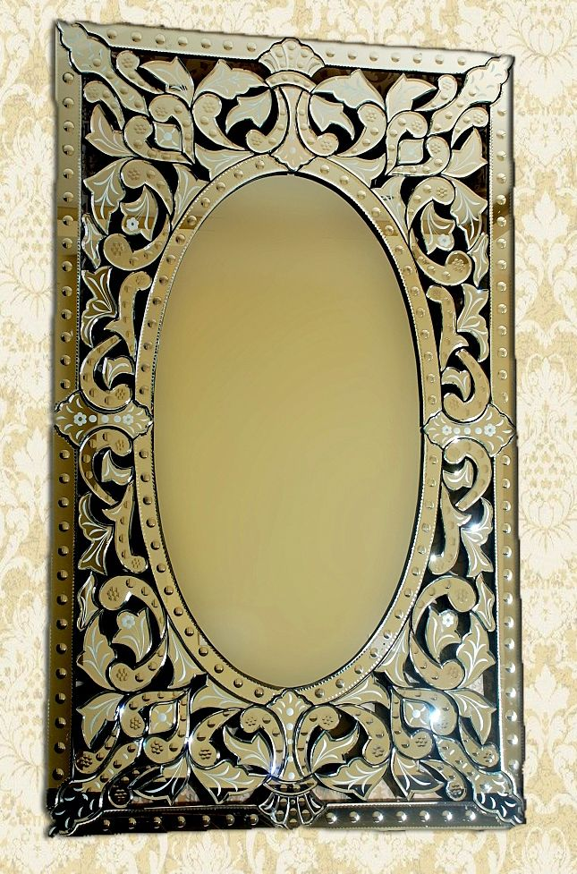 Venetian Mirror Home Decor Hawaiiprincessbrides Mirror Pinterest