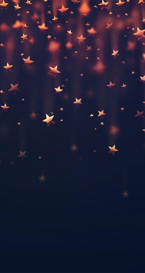 Imagen de stars and wallpaper