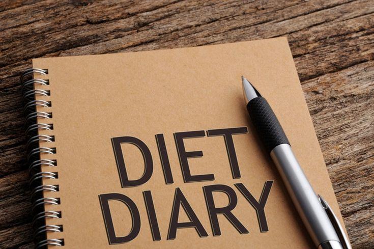 six food elimination diet pdf