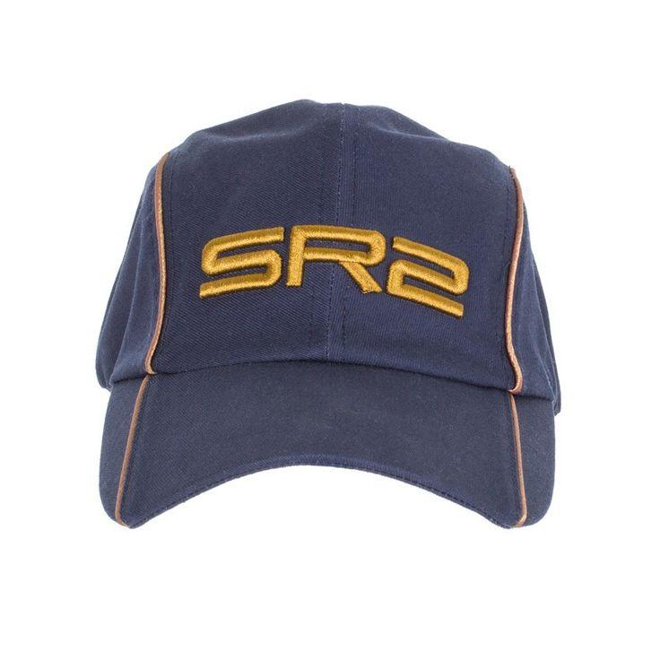 Navy SR2 Joker Cap