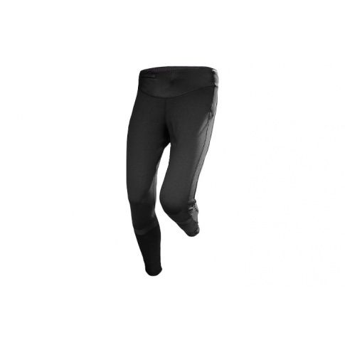 Adidas adiStar Artisan Long Tight W - best4run