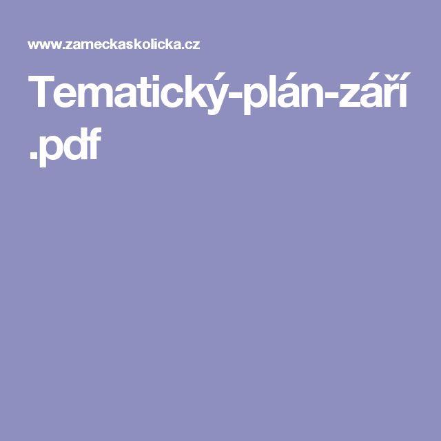 Tematický-plán-září.pdf