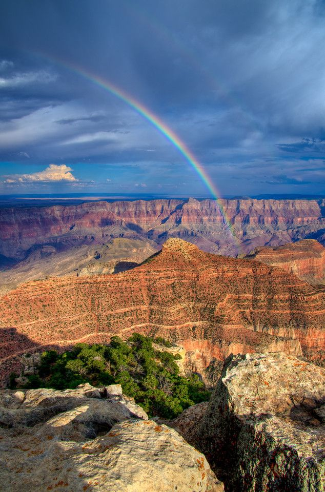 Grand Canyon Pa Directions%0A Grand Canyon North Rim in Kaibab National Forest  Still can u    t believed I  lived