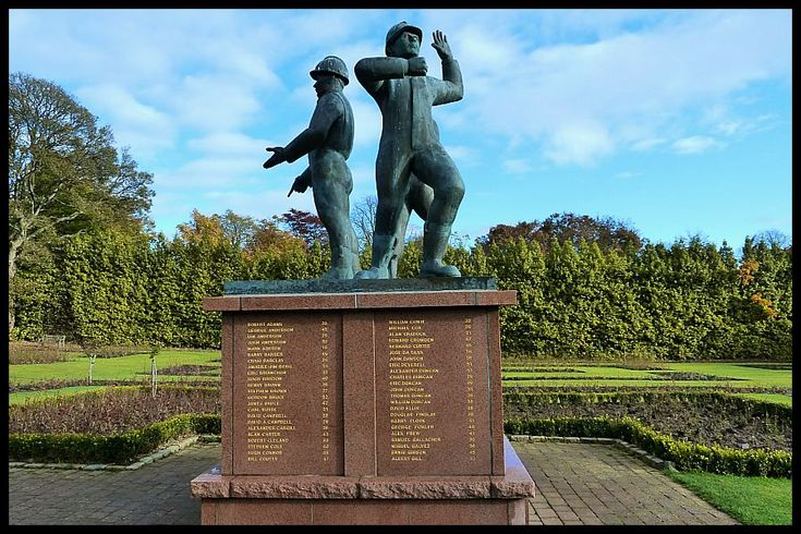 July 6, 1988: Explosions and the resulting fire on the Piper Alpha offshore oil drilling platform in the North Sea kill 165 oil workers and two crewmen of a rescue vessel. An inquiry found the operator, Occidental, guilty of having inadequate maintenance and safety procedures, but no criminal charges were ever brought against the company.