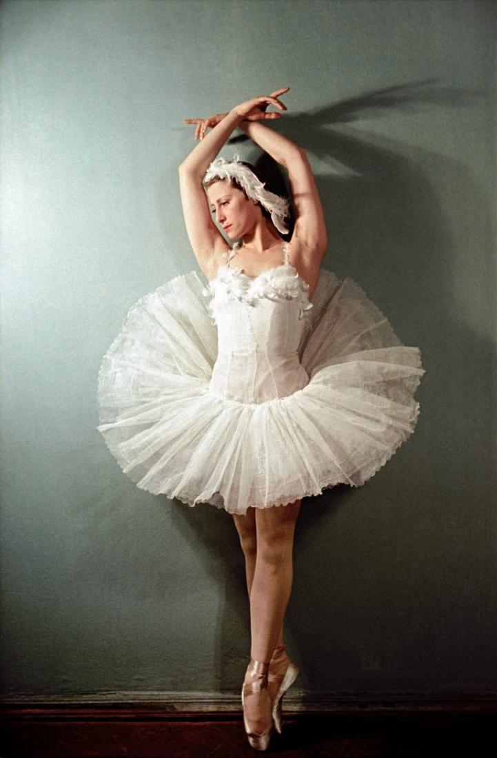 при нанесении мой мир фото балерин тарелке