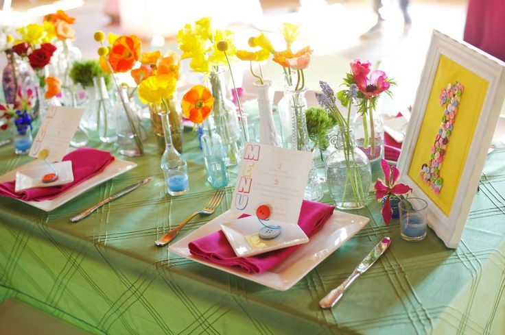 Brocade Designs An Inspired Floral Paper Event Design Studiobrocade Designs Kim S Barn