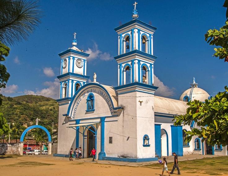 Catholic Church in Latin America