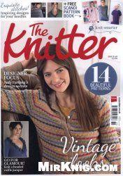 The Knitter №69 2014