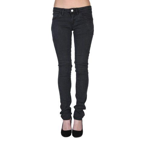 Gledelig.no, dame jeans med – Gledelig .no US Polo assn jeans med US polo logo