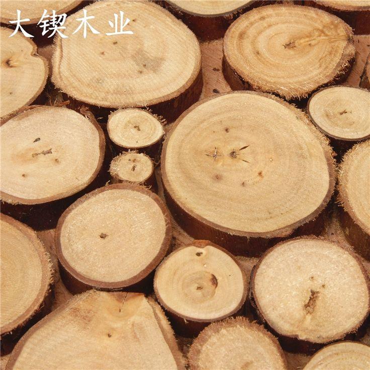 Aliexpress.com のE-home Mallからユーカリ小さな丸太木製WMM0005 backsplashのタイル寝室の壁タイル古代木材モザイクパネルメッシュバッキング床に関するウォールステッカー、ハイクオリティflooring bedroom、中国 floor wall サプライヤ、 安いfloor tile backsplashを検索します