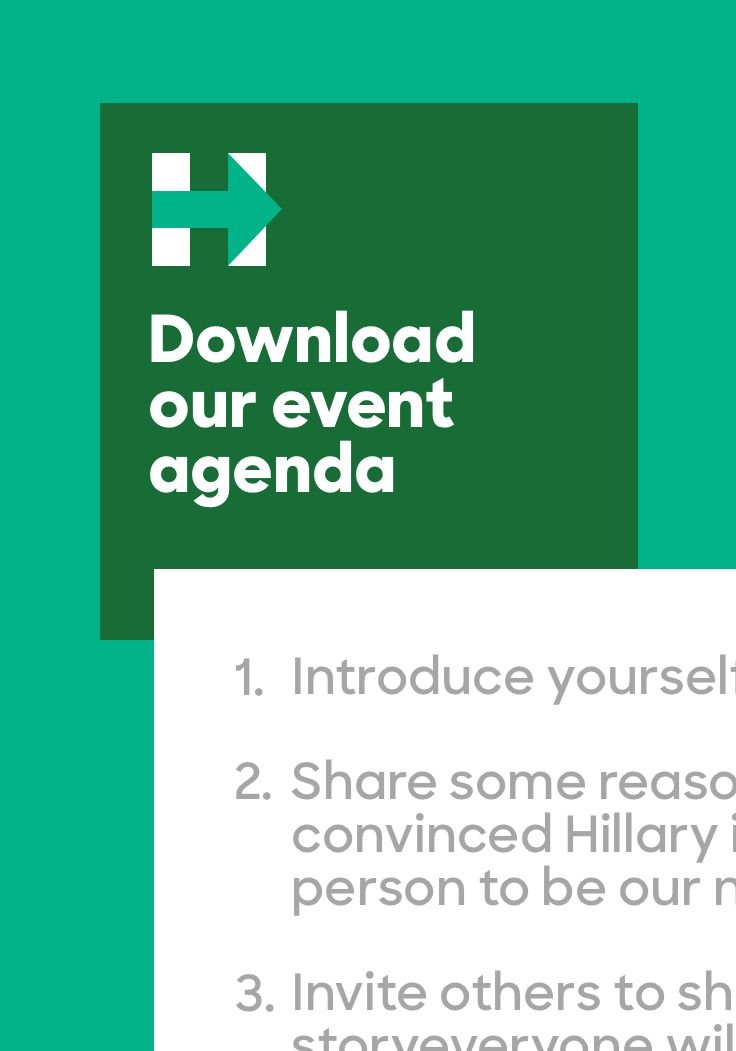 memorial day event ideas