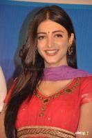 Shruti Hassan Photos (4)