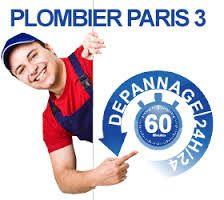 Besoin d'un plombier pas cher paris 5 dans le 5 arrondissement de paris, notre société de plomberie, vous propose ses services pas cher de plombier paris 5, dès votre appel, notre plombier technicien professionnel interviendra dans l'heure. plombier pas cher paris 5, aussi appelé installateur sanitaire paris 5, s'occupe de toutes vos installations de plomberie paris 5, que ce soit de la simple fuite paris 5 au chantier de rénovation. http://www.amservices75.fr/plombier-paris-5.html