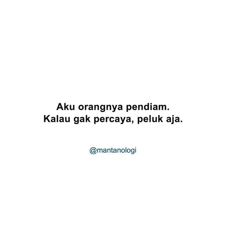 See this Instagram photo by @mantanologi • 1,267 likes
